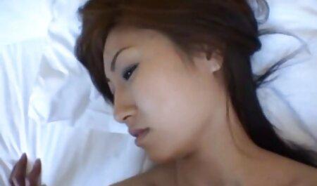दो सेक्सी मूवी वीडियो में मज़ा लड़कियों गंजे