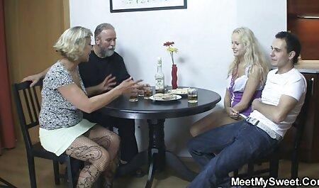 आकर्षक फुल मूवी वीडियो में सेक्सी महिला, काले बाल वाली, छूत, एच. डी., मूठ मारना, छोटे चूंचे, अकेले, खिलौने, योनि