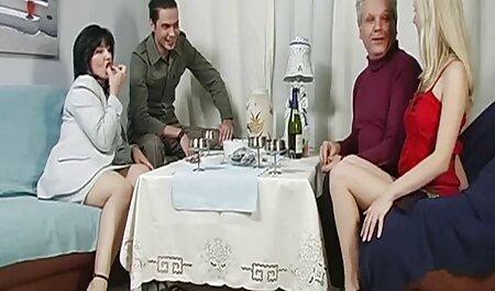 एक सैनिक गर्म यौन संबंध के लिए अवसर के साथ उसके प्रेमी मारा सेक्सी हिंदी मूवी वीडियो में