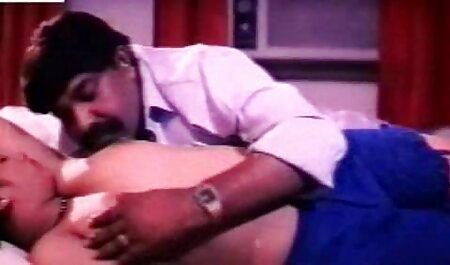 दोनों बिस्तर सेक्सी वीडियो मूवी हिंदी में पर एक पेशी आदमी को समझाने के लिए स्वादिष्ट हैं