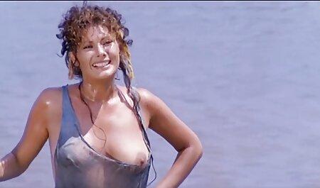 उसका सहारा फुल सेक्सी मूवी वीडियो में
