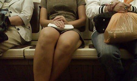 मालिश महान और सेक्स मूवी सेक्सी पिक्चर वीडियो में के रूप में बोनस है