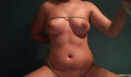 माँ फुल मूवी सेक्सी वीडियो में प्यार अश्लील