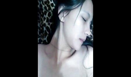 कास्टिंग पर निकोल रे मूवी सेक्सी हिंदी में वीडियो