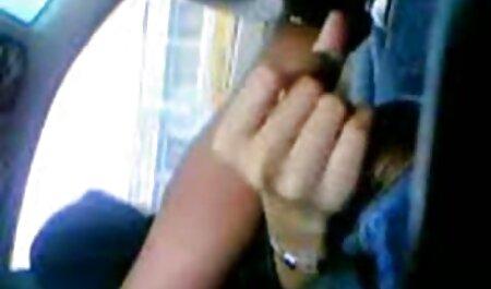 बच्चे, हिंदी सेक्सी मूवी वीडियो में से उंगलियों