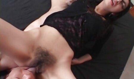 शीर्ष पर गोरा सेक्सी मूवी हिंदी में वीडियो