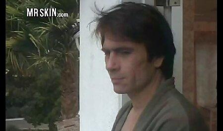 सेक्स के साथ, अपनी पसंद के लोगों की कृपा है जो घुंघराले बालों वीडियो में सेक्सी पिक्चर मूवी के साथ आदमी