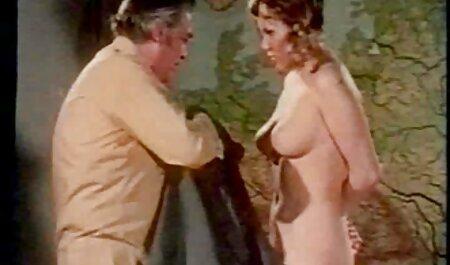 जुदाई और कान मूवी सेक्सी वीडियो में ।