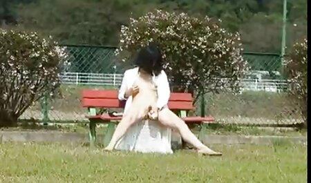 हस्तमैथुन, जबकि पति लड़कियों तुम उसकी सेक्सी वीडियो हिंदी में मूवी