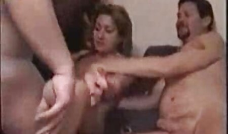 पुरुषों और श्यामला फुल सेक्सी मूवी वीडियो में की छत