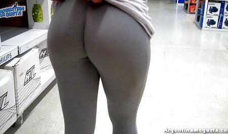 माँ से सेक्स सबक, भ्रष्ट फुल सेक्सी मूवी वीडियो में