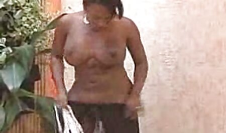 उसकी पत्नी और नशे सेक्सी मूवी वीडियो में सेक्सी में