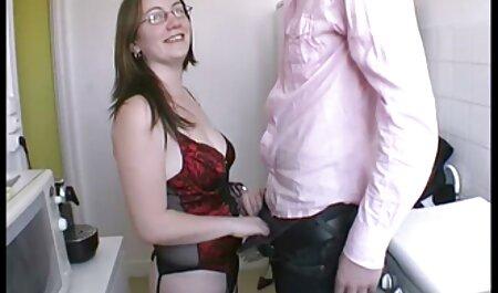 एक सेक्सी वीडियो में हिंदी मूवी गोरा बैटवारा एक