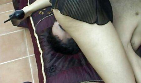 जवान औरत के लिए वीडियो में सेक्सी पिक्चर मूवी ठंडा,