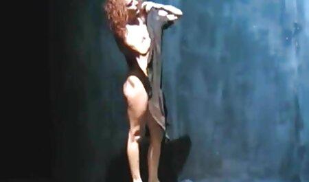 गोरा, श्यामला और कराह रही सेक्सी मूवी हिंदी में वीडियो बड़े स्तन