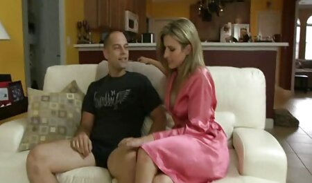 सह का वीडियो में सेक्सी पिक्चर मूवी पूरा