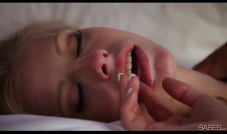 बेटा सेक्सी मूवी वीडियो हिंदी में भविष्य द्वारा किए गए, सुंदर प्यार
