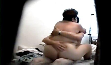काले आदमी गधा और भट्ठा सेक्सी में हिंदी मूवी में सफेद लड़कियों रगड़ें ।