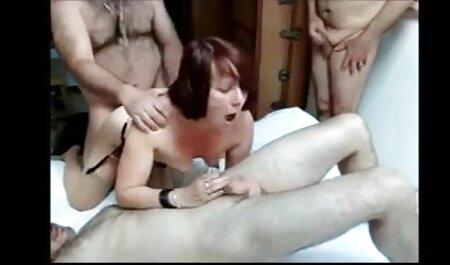 मजेदार, आकर्षक, मूवी सेक्सी पिक्चर वीडियो में जन्मदिन लड़के