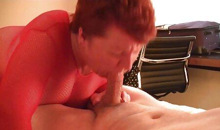 सुंदर के सेक्सी वीडियो में मूवी लिए मजेदार है कि आय