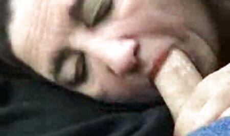 दो सेक्सी वीडियो में मूवी सह