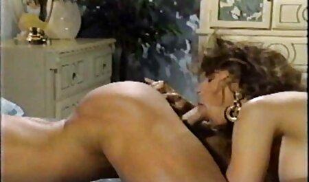 गर्म सफेद चमड़ी, एक रूसी सेक्सी वीडियो हिंदी में मूवी परी पहने