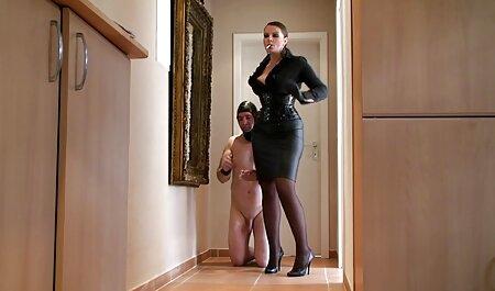 सेक्स हस्तमैथुन सेक्सी वीडियो में हिंदी मूवी से बेहतर है