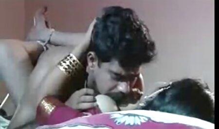 पैर प्रेमी उसका सेक्सी में हिंदी मूवी सबसे अच्छा दोस्त मिल