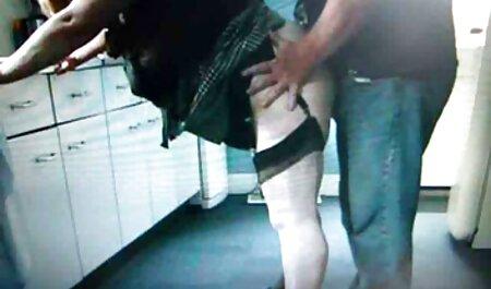 लड़की अच्छा सेक्सी वीडियो हिंदी में मूवी बेकार