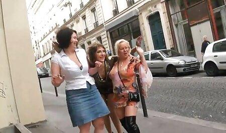 मुंह फुल मूवी सेक्सी वीडियो में में उसके घुटनों सह पर यह सोना
