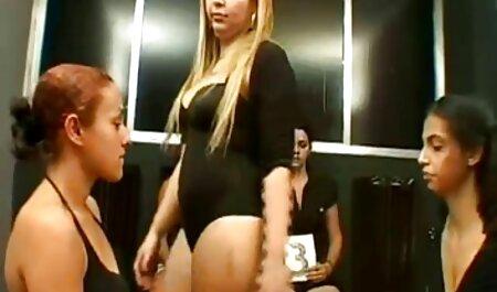 लाल बालों वाली जानवर गधा में यह कोशिश करना चाहता है सेक्सी वीडियो में हिंदी मूवी