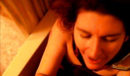वह सेक्सी वीडियो में मूवी पारित कर दिया mulattoes में म्यू