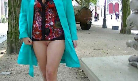 एक दोस्त सेक्सी मूवी हिंदी में वीडियो और उसके दोस्त के साथ गरम सेक्स