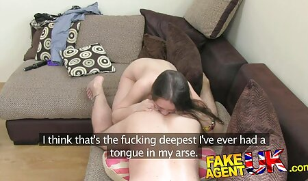 आबनूस एक शानदार औरत को वीडियो में सेक्सी पिक्चर मूवी खुश