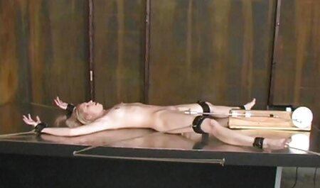 रूस फुल सेक्सी फिल्म वीडियो में के साथ व्यायाम