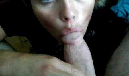 उसके प्रेमी की मिठाई सेक्सी मूवी दिखाओ हिंदी में और सेक्सी बदला
