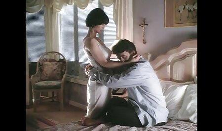 आउटडोर, गर्दन, पैर, एक दोस्त सेक्सी फुल मूवी वीडियो में के सामने