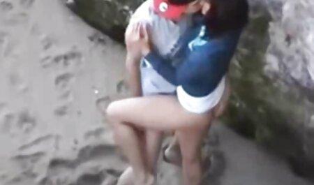नर्तकियों कि कमियों को बेनकाब सेक्सी मूवी वीडियो हिंदी में