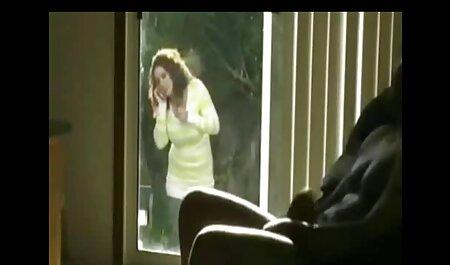 कास्टिंग के काम के वीडियो में सेक्सी पिक्चर मूवी माध्यम से अभिनेत्री