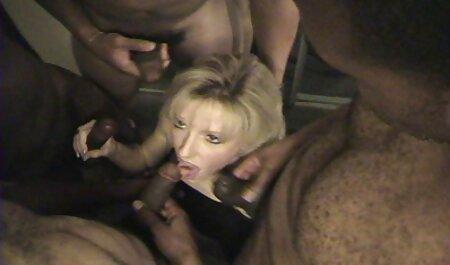 मैं सब कुछ इतना है कि सेक्सी मूवी वीडियो में सेक्सी पुरुषों संतुष्ट हैं