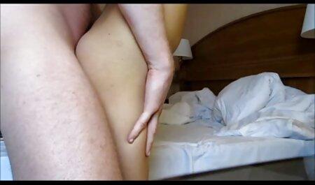 युवा पुरुषों एक सेक्सी वीडियो मूवी हिंदी में नौकरानी पर हमला