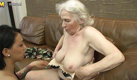 कैसे मूवी सेक्सी पिक्चर वीडियो में गधा सुंदर प्रेमिका