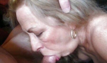 Ebovo जंगल में. भाग 1 मूवी सेक्सी वीडियो में