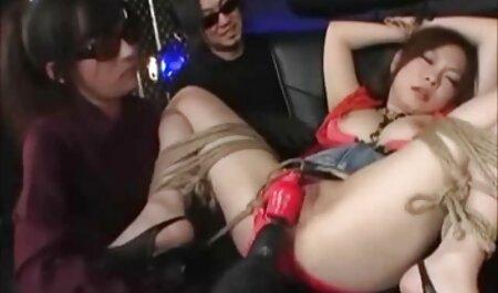 घर पर बहुत फुल मूवी वीडियो में सेक्सी भावुक सेक्स