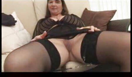 घर अश्लील में काफी ताजा सेक्सी मूवी वीडियो में