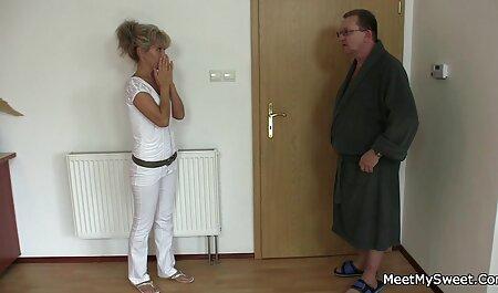 प्रेमिका बकवास करने के लिए एक आदमी किराया बीएफ मूवी सेक्सी में