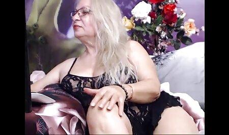 एक पड़ोसी की गरिमा के लिए एक भारी बोझ सेक्सी वीडियो में मूवी के साथ