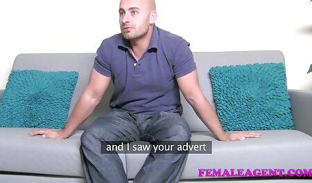 साक्षात्कार में, मैं सेक्सी वीडियो मूवी हिंदी में पिछवाड़े में कोशिश कर रहा था