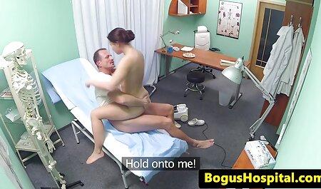 गुदा हिंदी में सेक्सी मूवी वीडियो में चुत्तद पहली बार गांड मे