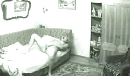 घाटे वाले, हिंदी में सेक्सी वीडियो फुल मूवी किसिंग